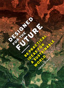 DesignedFuture_Cover_hires-RGB.jpg