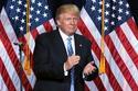 Donald_Trump_(29347022846).jpg