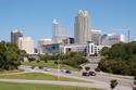 Downtown-Raleigh-from-Western-Boulevard-Overpass-20081012.jpeg