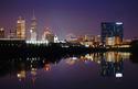 Downtown_Indianapolis_Miyin2.jpg