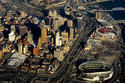 Downtown_cincinnati_2010_kdh.jpg