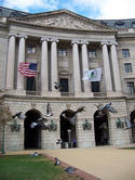 EPA building, DC.jpg