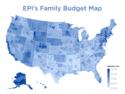 EPI-family-budget-map.png