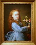Edith Wharton portrait.jpg
