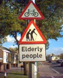 Elderly sign.jpg