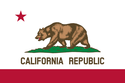 Flag_of_California.png