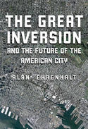 GREAT-INVERSION.jpg