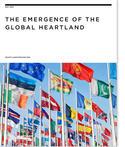 GlobalHeartland_report.jpg