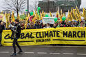 Global_Climate_March_Berlin.jpg