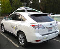 Google&#039;s_Lexus_RX_450h_Self-Driving_Car.jpg