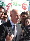 Gov_Jerry_Brown_epeech_(2).jpg
