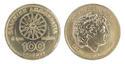 Greek 100 Drachme Coin-iStock_000011408774XSmall.jpg