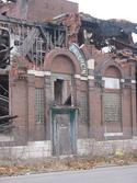 HP St L razed brick closeupIMG_1866.JPG