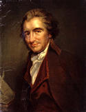 IA-09-07-09-Thomas-Paine.jpg