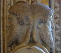 Janus-Vatican.JPG