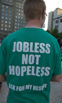 Jobless not Hopeless.jpg