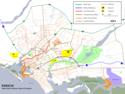 Karachi_Transport_Network.png