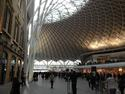 King's Cross.jpg