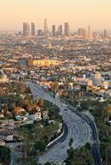 LA-overhead-istock.jpg