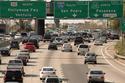 LA_freeway_2009.jpg