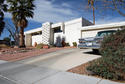 Las Vegas mid-century home with Edsel.jpg