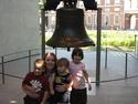 Liberty_Bell.JPG