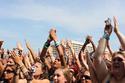 Long Island- Warped Tour crowd.jpg