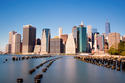 Lower_Manhattan_viewed_from_Brooklyn.jpg