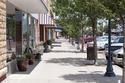 Main_Street_America_Russell,_Kansas_4892205842.jpg