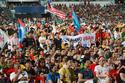 Malaysia, 2013 election rally.jpg