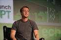 Mark_Zuckerberg_TechCrunch_2012.jpg