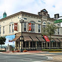 Museum of Art - DeLand Downtown Satellite.jpg