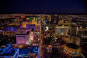 Night_aerial_view,_Las_Vegas,_Nevada,_04649u.jpg
