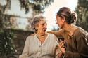 Older-Woman-Daughter.jpg