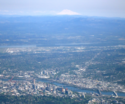 PORTLAND TOWARD MT ADAMS CROP.PNG