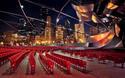 Pritzker+Pavilion+Millennium+Park.jpg