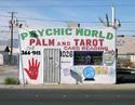 Psychic's Shack-Las Vegas.jpg