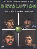 Revolutionsheet.jpg