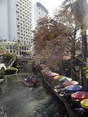 SA_hotel_view (1).jpg