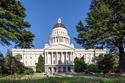 Sacramento_Capitol_2013.jpg