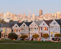 San_Francisco-s_Painted_Ladies.jpg