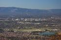 San_Jose_California_Skyline_midres.jpg
