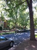 Scott's Denver Street.JPG
