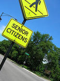 Seniors2.jpg