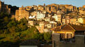 Siena-on-the-hill-morning.jpg