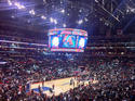 Staples Center; LA Clippers Vs the Miami Heat.jpg