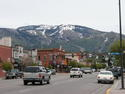 Steamboat_Springs_downtown.jpg