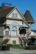 Steinbeck House Salinas iStock_000001040695XSmall.jpg
