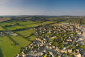 Suburb and undeveloped -iStock_000004526499XSmall.jpg
