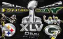 Super Bowl XLV.jpg